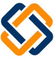 FSMA-logo-icon