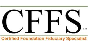 IFLC-CFFS