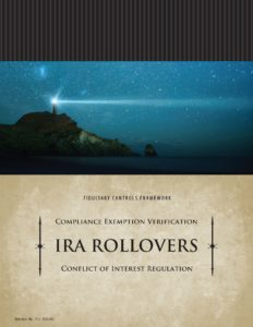 iflcbook-coi-rolloverscover_page_1