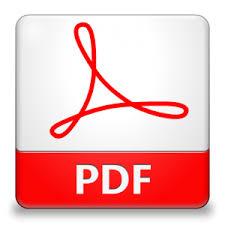 PDF-FSMA